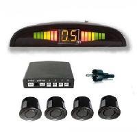 Car Reverse Sensor