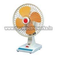 Table Fan Winding Services