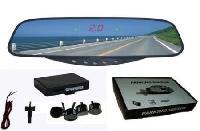 Rear View Parking Sensor