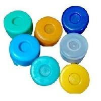Plastic 20 Litter Water Bottles Cap