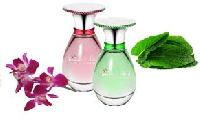 personal care fragrances