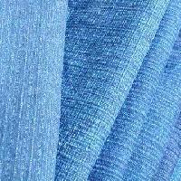 jeans cotton fabrics
