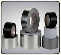 Duct Cloth Tape