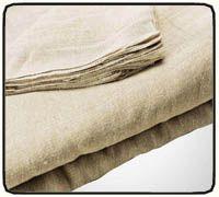 Gulf O Flex Canvas Cloth