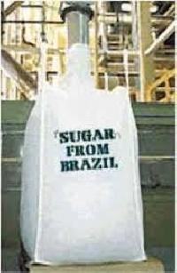 Brazil Sugar
