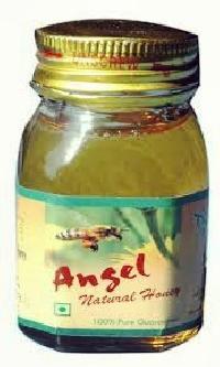 Angel Litchi Honey