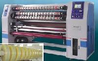 adhesive tape making line machines