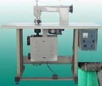 Rice Bag Cutting Machine