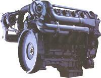 Deutz fl912 engine spare parts