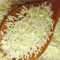 Ponni Non-Basmati Rice