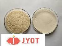 High Quality Psyllium Powder
