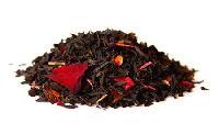 Organic Flavoured Tea
