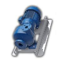 Lift Irrigation Pump
