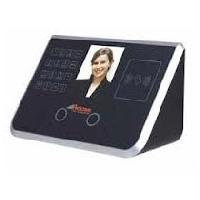 Face Recognition, Attendance System