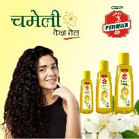 Chameli Hair Oil