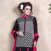 Blush Designer Suits