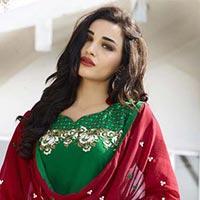 Jodha By Patiyala House-4 Designer Patiyala Suits