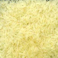 1121 Parboiled Rice