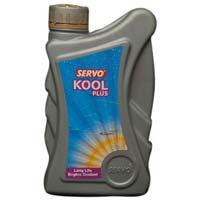 Servo Kool Plus Oil