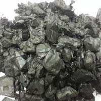 HDPE Injection Moulding Grinding Scrap
