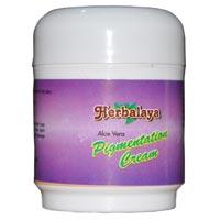 Aloe Vera Pigmentation Cream