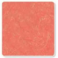 Red Fabric Laminated Sheets