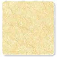 Ivory Fabric Laminated Sheets