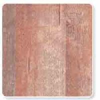 Teak Wood Coat Laminated Sheets