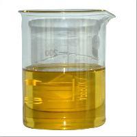 Blown Castor Oil