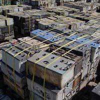 Lead Acid Battery Scrap