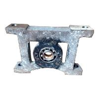 Kattle Stand Oil Expeller Spare Parts