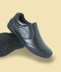 School Shoe Boys
