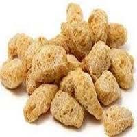 Soybean Chunk