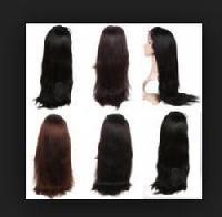 Ladies Hair Wigs In Bangalore 18