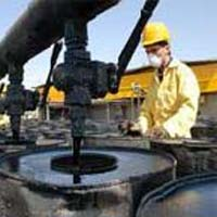 Russia Refined Petroleum Product