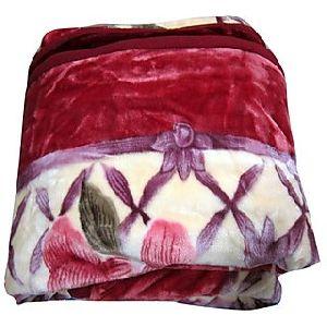 Korean Blankets Wonn Brand We Hv Bulk Qty