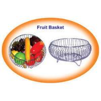 Ss Fruit Basket 1