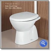 Water Closet In Wankaner Manufacturers And Suppliers India