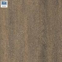 Vitrified Wooden Floor Tiles