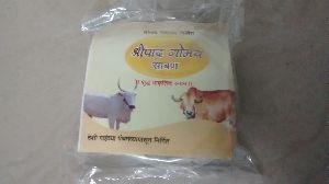 Sripad Panchagavya Soap
