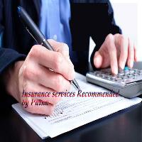 insurance of household goods services