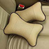 Car Neck Rest Cushion