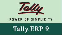 Tally Training Institute Services