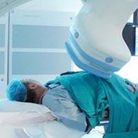 Best Cardiac Treatment Hospital