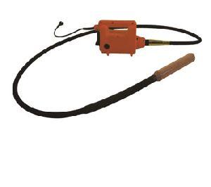 Electric Vibrator/hand Vibrator