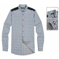 Shirts Manufacturer Offered By Shijiazhuang Wellway