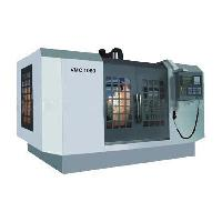 Vmc Machine