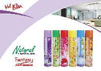 Fantasy Air Freshener