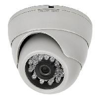 Cctv Access Control Biometric Verification Devices