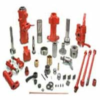 Mining Machinery Parts